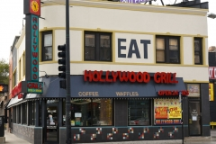 Hollywood-Grill_027-hi