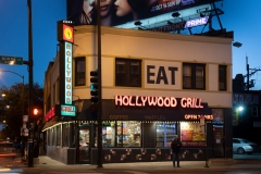 Hollywood-Grill_178-hi