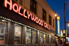 Hollywood-Grill_192-hi