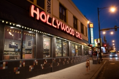 Hollywood-Grill_195-hi