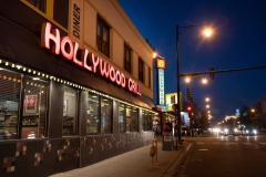 Hollywood-Grill_199-hi