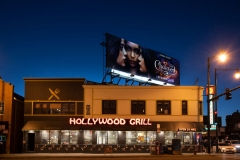 Hollywood-Grill_212-hi