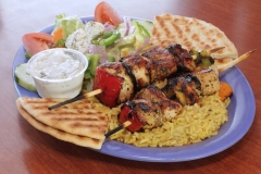 chicken_shish_kabob_platter